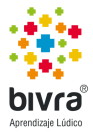 BIVRA