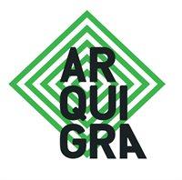 Arquigra