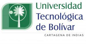 Logo_Universidad_Tecnológica_de_Bolívar